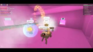 roblox admin kohls house{THIS DUDE IS MEAN!!!:C}