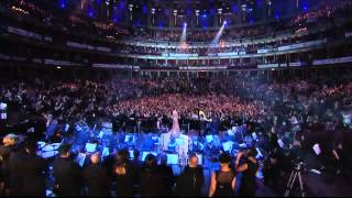 Baixar Florence + The Machine @ Royal Albert Hall - Dog Days Are Over - Shake It Out