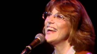 Jennifer Warnes-Right Time of the Night