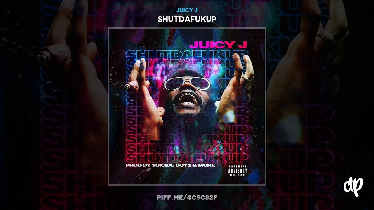 juicy-j-trap-jumpin-ft-lil-pump-prod-by-danny-wolf-shutdafukup-datpiff