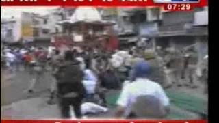 India News: Headlines at 8:00 PM
