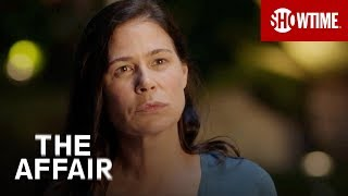 'Why Him? And Why Not You?' Ep. 1 Official Clip | The Affair | Season 5