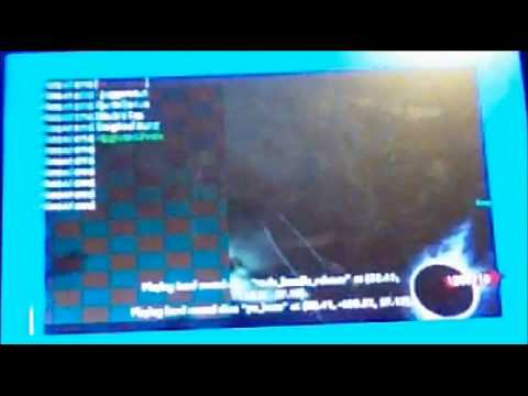 Rocket League®|CRATE OPENING AND.... from YouTube · Duration:  1 minutes 26 seconds