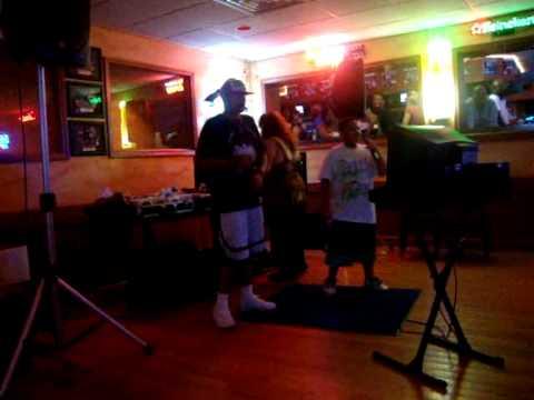JGManRulz - Loafers Karaoke - It&39;s Gonna Be Me