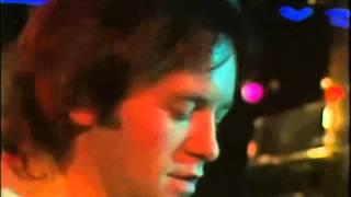 10cc   l'm  not in love-1975- eu não estou apaixonado- tradução.