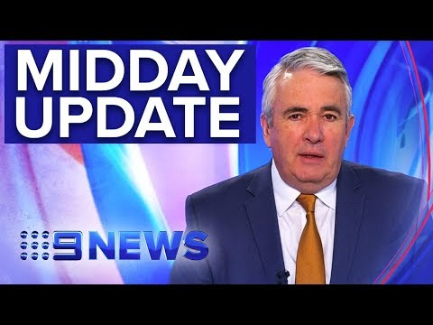 Petrol Prices On The Rise & Volkswagen Agrees To Multi-million Payout | Nine News Australia