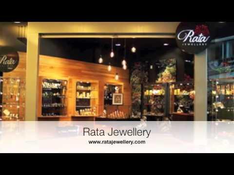 Video1, Rata Jewellery, Wall Street Mall, 211 George St, Dunedin 03 4719935