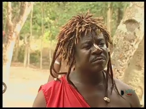 Download The Native Doctor Season 3&4 - (Watch If You Love Mr Ibu) 2019 Latest Nigerian Comedy Movie Full HD
