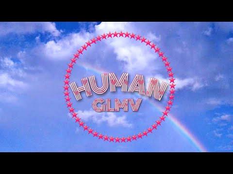Human | GLMV