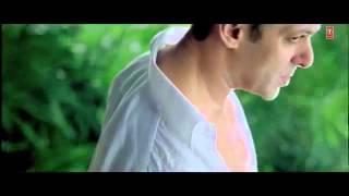Музыка из индийского кино teri meri