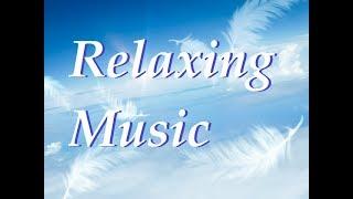 ストレス解消癒しの音楽・BGM・ヒーリングミュージック(Healing Relaxing Background Music)