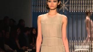 Ming Xi - Videofashion Models