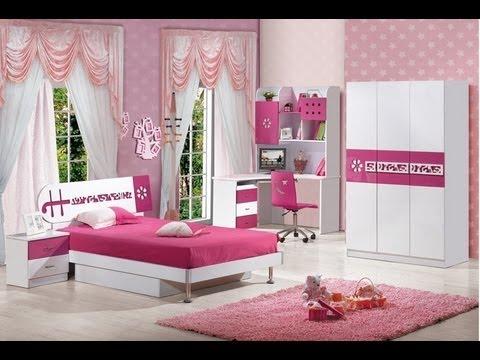 Marvelous Kids Room Furniture Sets For Your Kids Bed Room