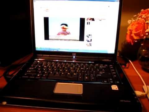 HP PAVILION DV5000 SOUND CARD WINDOWS 8 X64 TREIBER