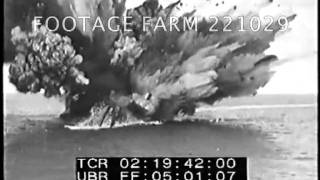 Sinking of HMS Barham 221029-06.mp4