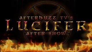 Lucifer Season 1 Episode 4 Review & AfterShow | AfterBuzz TV