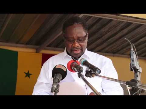 """OMS: """"Le Sénégal est un géant de la lutte contre l'Hépatite"""""""