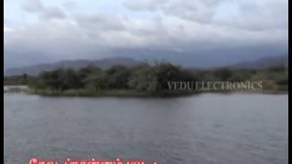 Deva Prasannam - Endhan Jeva Velai (Vol.1)