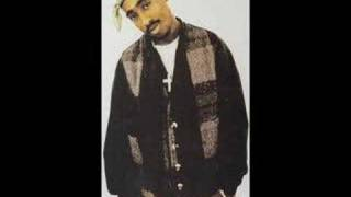 2Pac-Only Fear Of Death(True Original Version)