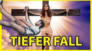 Internetstar fällt in die Tiefe und stirbt | Sophia Thomalla am Kreuz | Celebstagram mit Ceddo