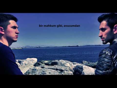 Emre Özkan feat.Bilal Yıldız-Kimin Umrunda