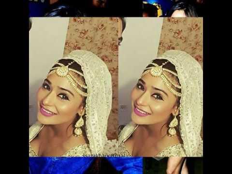 صور ساره  خان.منى.بطله مسلسل الزواج قسمه ونصيب