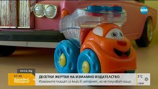 Про книги и интернет, А.В. Курпатов