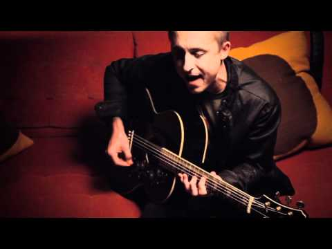 Yellowcard - See Me Smiling (Acoustic) (Official Music Video)