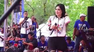 RAJODO - NELLA KHARISMA - (official video HD) - BOLO WERENG COMPANY