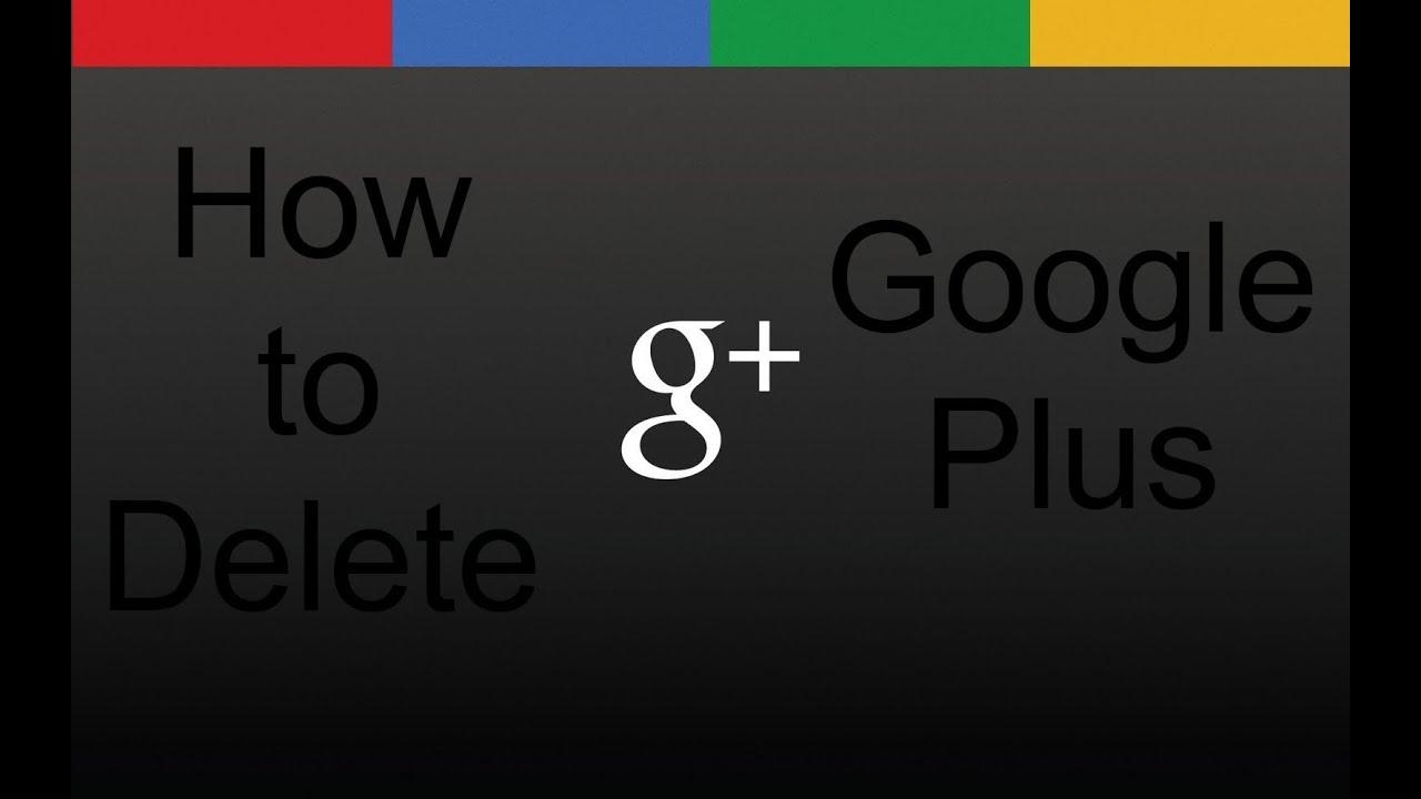 Delete Gmail