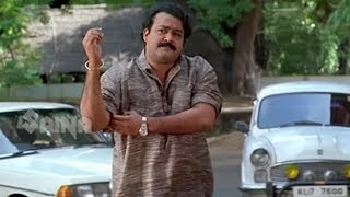 Lalettan Masss!!! | Malayalam Mass Dialogue Scenes