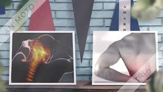 Natural Hemp Wellness CBD - Herbal Pain & Anxiety Relief?