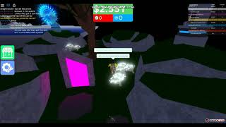 Wie finde ich die geheime Insel in Erz Tycoon 2 roblox
