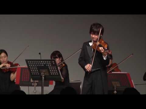 【LIVE】ラデツキー行進曲/スギテツ with 東京ユニフィル