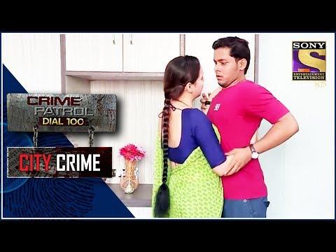 City Crime | Crime Patrol | नासिक मर्डर केस |  Nasik