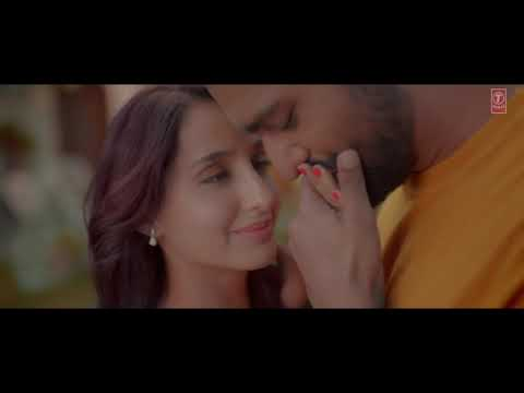 pachtaoge-arijit-singh-latest-new-song
