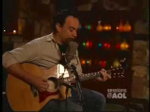 Save Dave Matthews - Stay or Leave Images