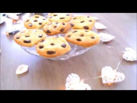 ❣-[-recette-n°1]-cookies-ultra-moelleux-&-ultra-rapide-!
