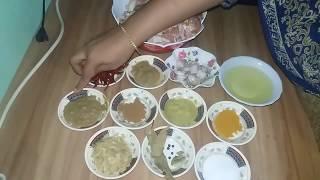 how to cook Beef | Beef recipe ||  Beef Bhuna || Bengali Vuna Gorur Mangsho