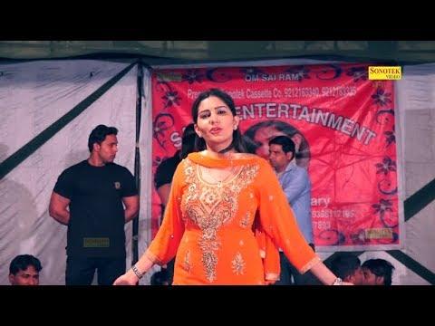 Sapna Chaudhary special || Sali Ka Thumka || New Haryanvi Song || Trimurti