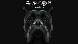 The Real R&R