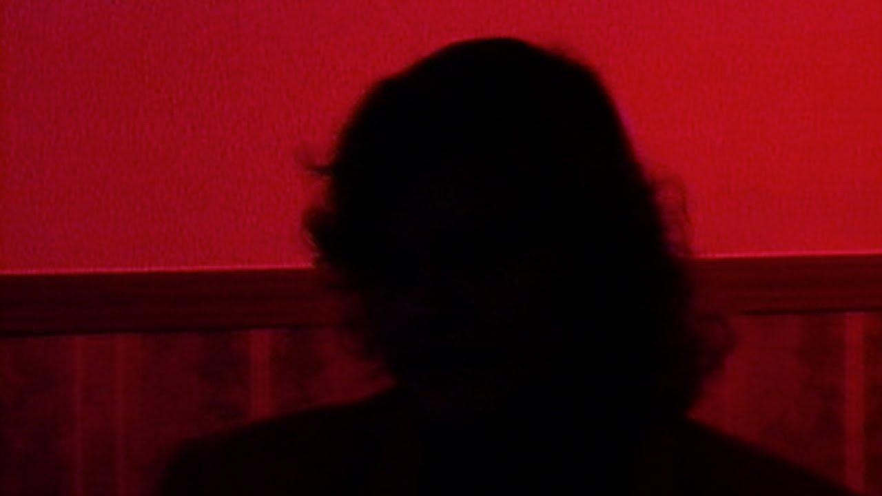 Ex-Satanist Reveals Real Horrors of Satanism   Alan Ray & Sharon
