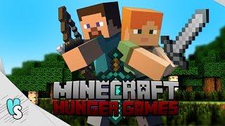 Minecraft Indonesia - Teman Penghianat (Gameplay Kocak Minecraft)