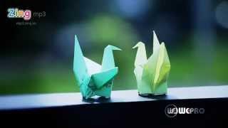 Video | Tinh yeu cao thuong 2 MV Phạm Quỳnh Anh 2010 | Tinh yeu cao thuong 2 MV Pham Quynh Anh 2010