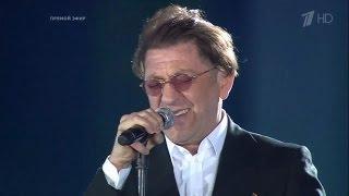 Григорий Лепс - Спасите наши души