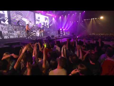 Scorpions live @ SaarbrückenWind Of ChangeHD 1080p
