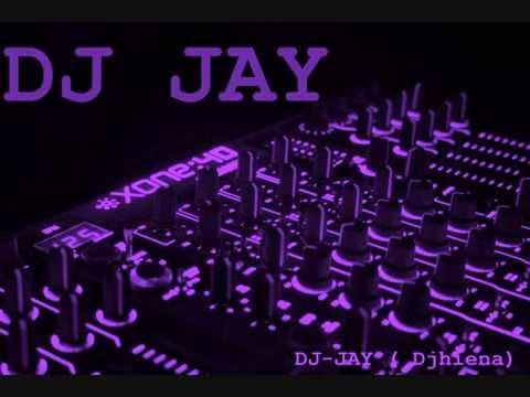 Munni Badnaam Ft Vamos (( DJ JAY )) [Mr.D] Remix Live