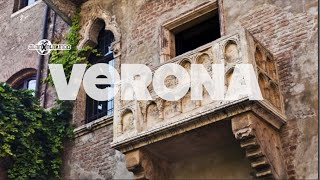 La ciudad de Romeo y Julieta | Italia #29
