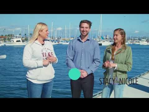 J & J Charter Yachts in Newport Beach
