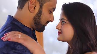 Pre-Wed Shoot @ Ankush Swati Tanta